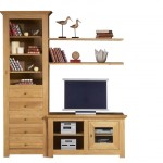 mueble 385g-273d-e166