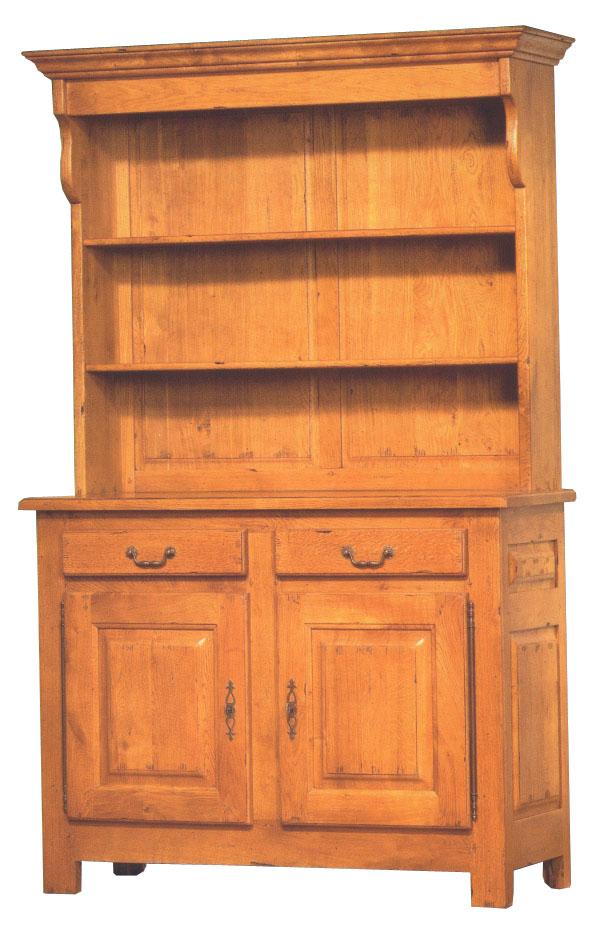Mueble 4200 4202 hd 4 patas for Como limpiar un mueble barnizado