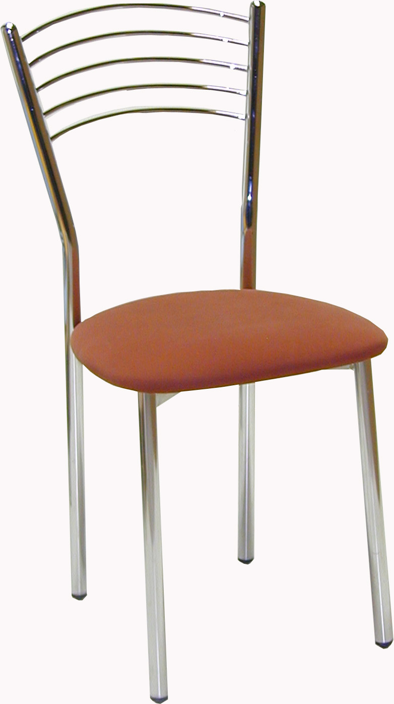 Silla de cocina zambra 4 patas - Fabricantes de mesas y sillas de cocina ...