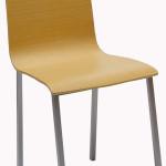silla-metalica-madera-carcasa-eder