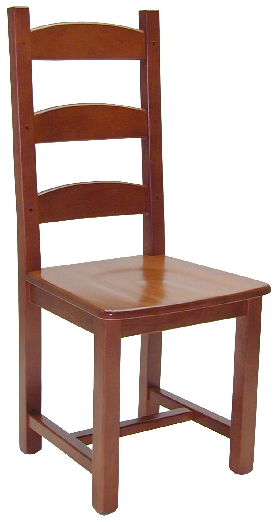 Cultura mazahua for Imagenes de sillas para comedor