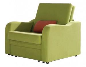 Sofa cama SONIA