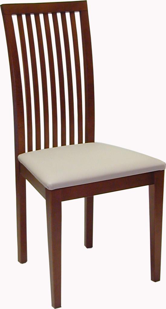 Comprar sillas dormitorio venta silla escritorio habitaci for Sillas para dormitorio