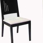silla-madera-salon-comedor-maciza-catrina-tapizada-acolchada-haya
