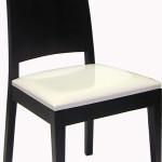 silla-madera-salon-comedor-maciza-cris-tapizada-acolchada-haya