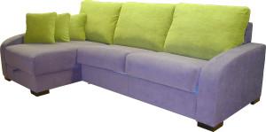 Sofa Cama KETTAL