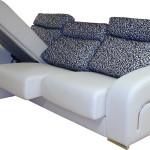 sofa-chaise-longue-arcón-asiento-deslizante-dolce