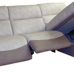 sofa-chaise-longue-jarama-relax-motorizado-arcón-cabezal-abatible-desenfundable