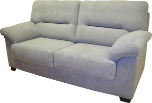 Sofa EMILY