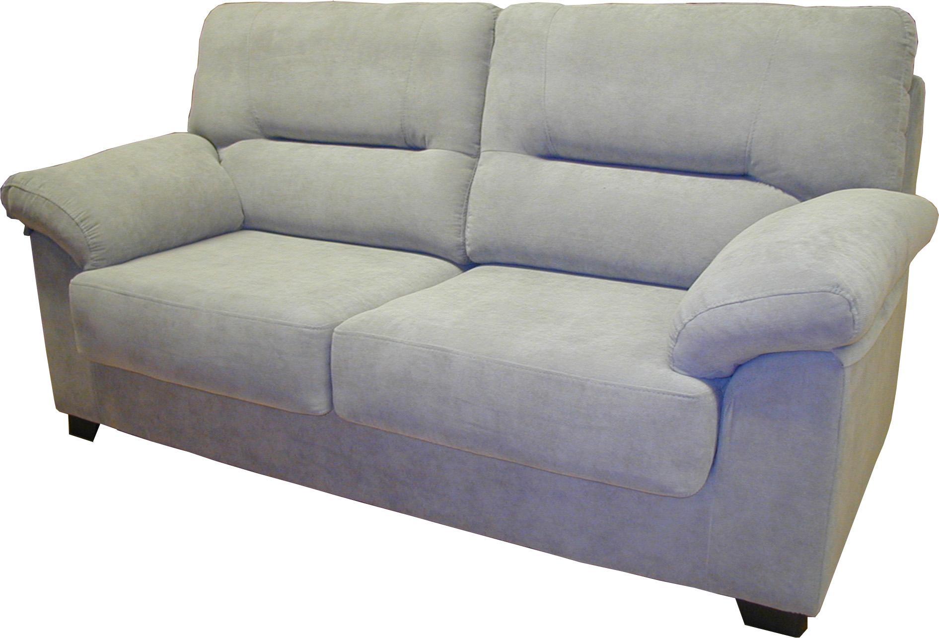 Sofa emily for Muebles acedo almendralejo