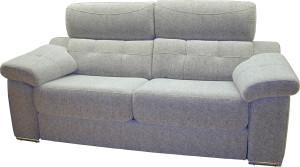 Sofa M80