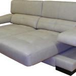 sofa-portu-impac-asiento-giratorio-respaldo-reclinable-