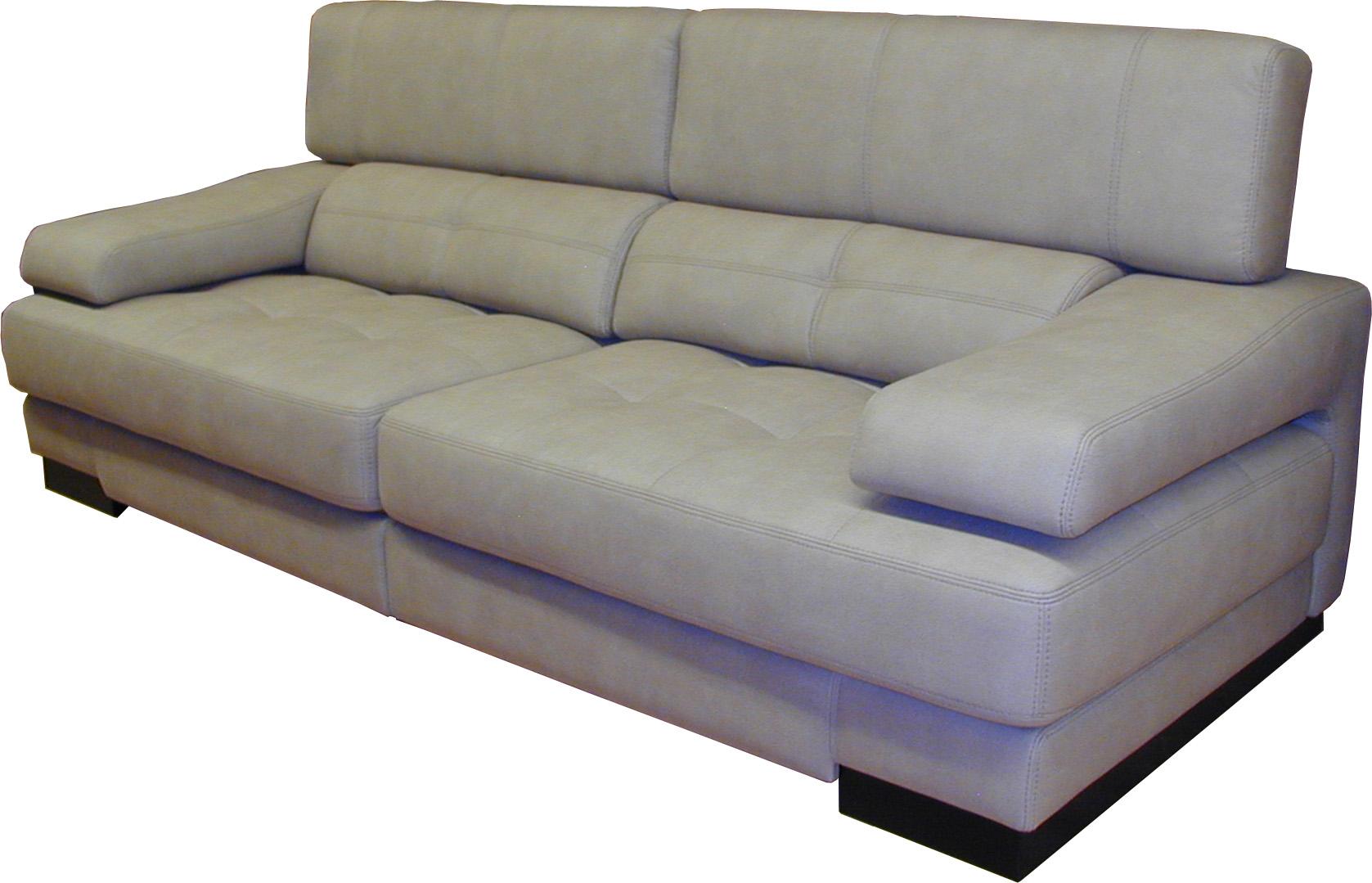 Sofa impac asiento giratorio - Asientos para sofas ...